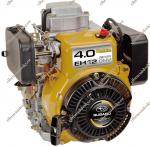 motor Subaru EH12-2